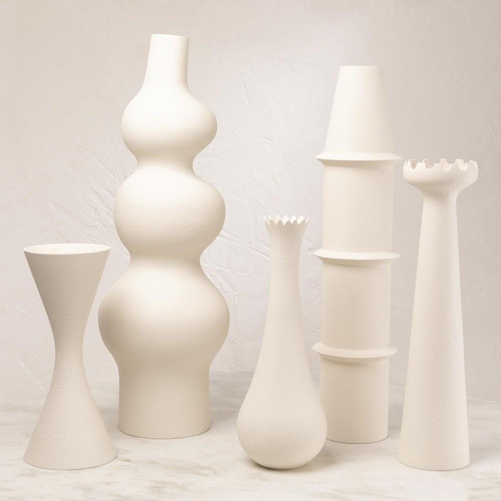 Global Views - Pasteur Vase