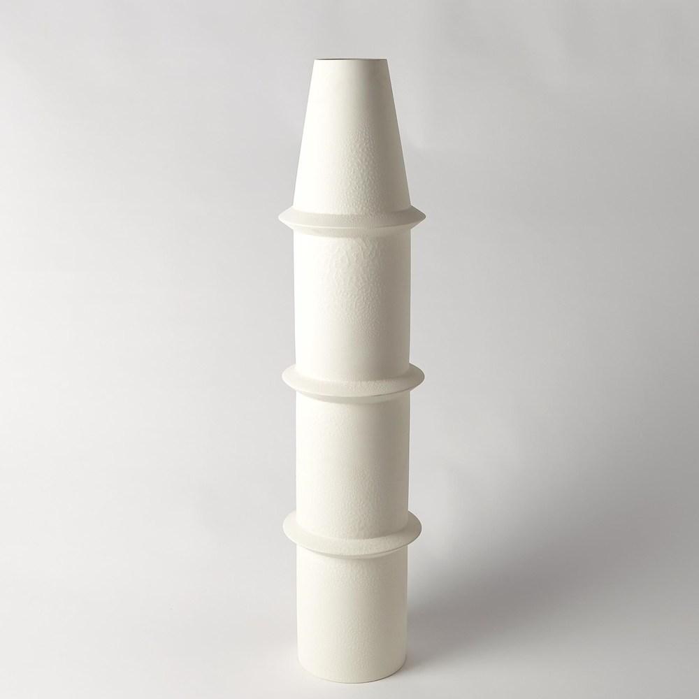 Global Views - Panisse Vase