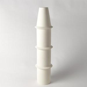 Thumbnail of Global Views - Panisse Vase