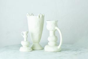 Thumbnail of Global Views - Louis Vase