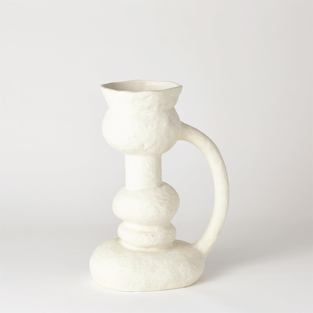 Global Views - Remi Vase