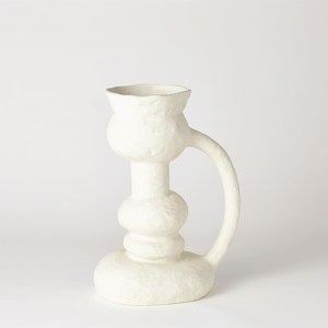 Thumbnail of Global Views - Remi Vase