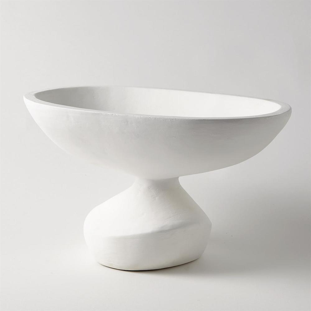 Global Views - Ducoli Organic Bowl, Large