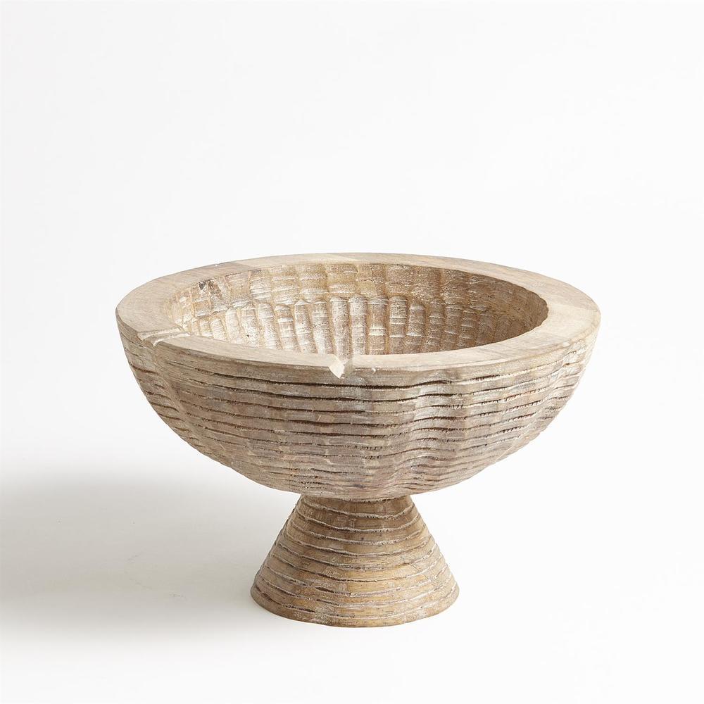Global Views - Bovet Bowl, Small