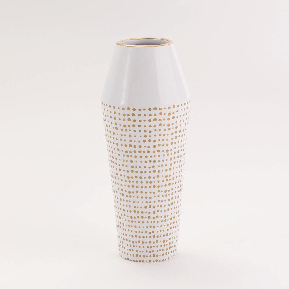 Global Views - Ballinger Vase