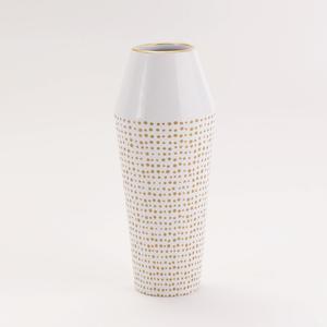 Thumbnail of Global Views - Ballinger Vase