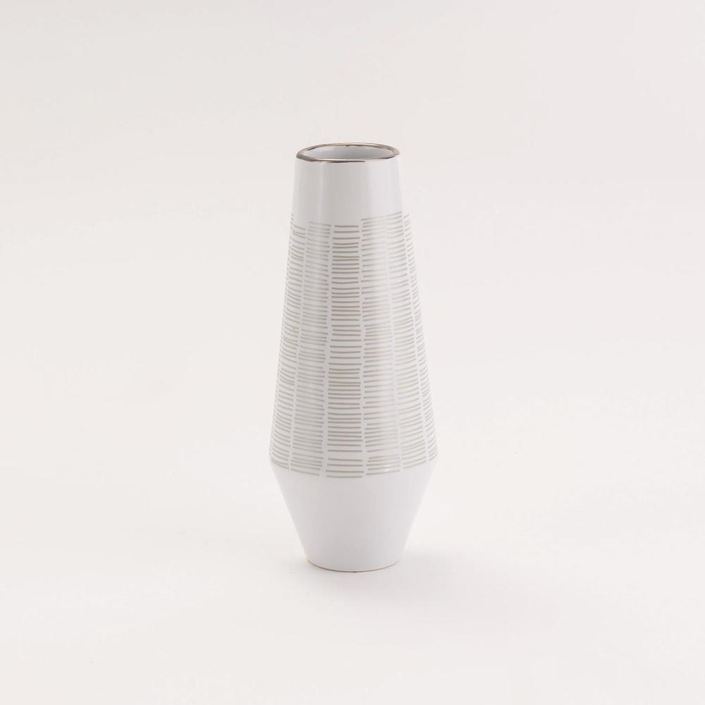 Global Views - Ballinger Vase