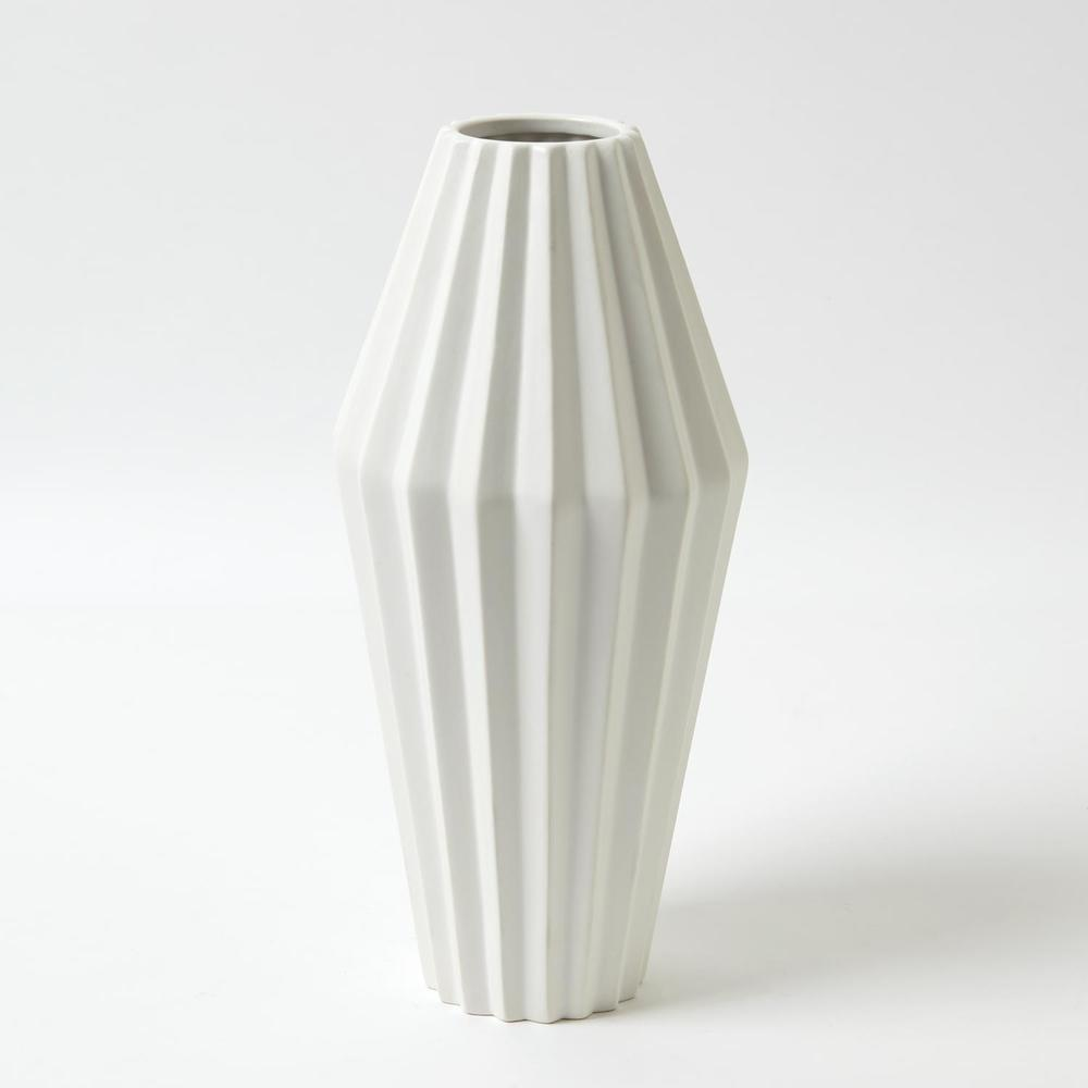 Global Views - Milos Vase