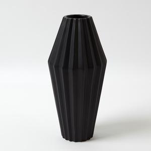 Thumbnail of Global Views - Milos Vase