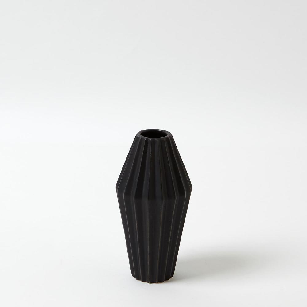 Global Views - Milos Vase