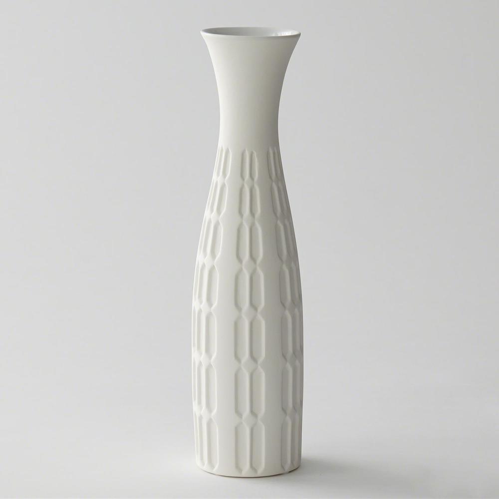 Global Views - Malin Vase