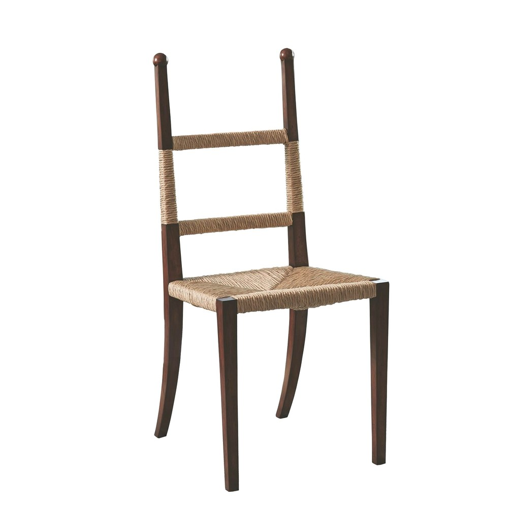 Global Views - Marguerite Dining Chair