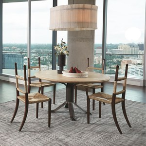 Thumbnail of Global Views - Marguerite Dining Chair