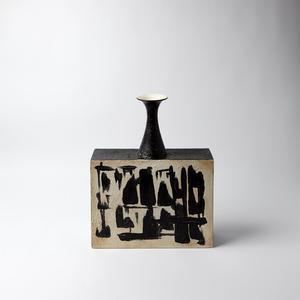 Thumbnail of Global Views - Thetis Vase, Medium