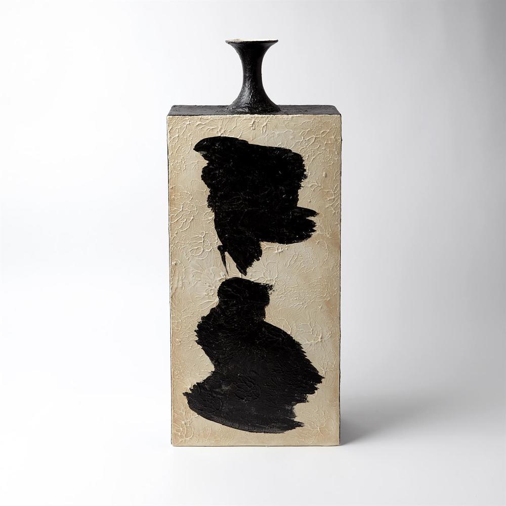 Global Views - Thetis Vase, Small
