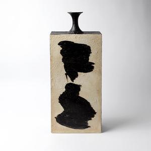 Thumbnail of Global Views - Thetis Vase, Small