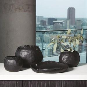 Thumbnail of Global Views - Petale Vase, Medium