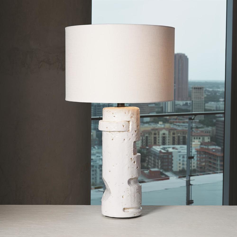 Global Views - Gilles Table Lamp