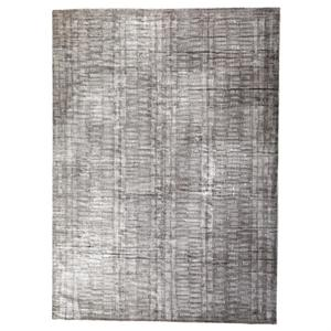 Thumbnail of Global Views - Frequency Rug
