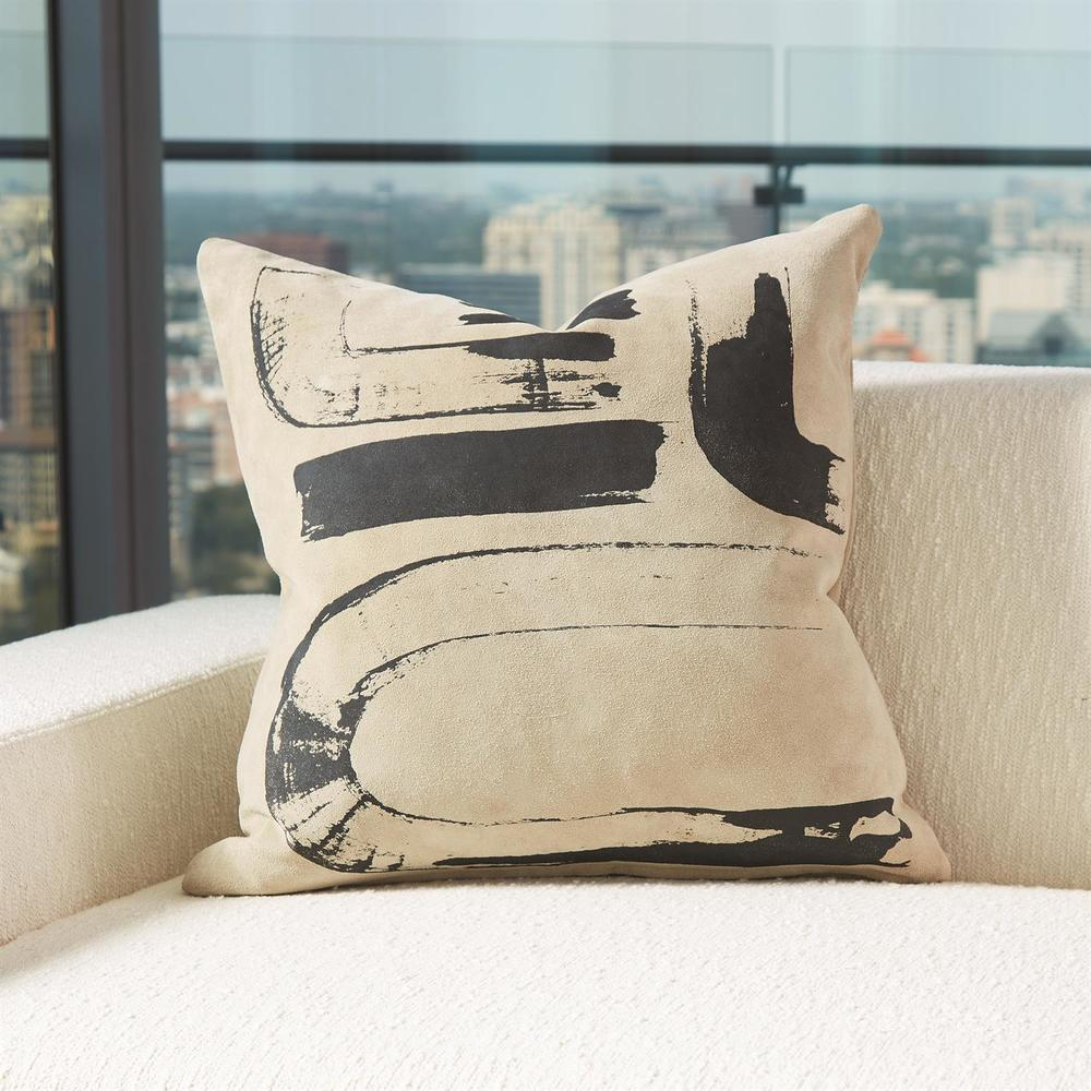 Global Views - TOI Pillow