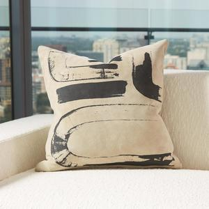 Thumbnail of Global Views - TOI Pillow