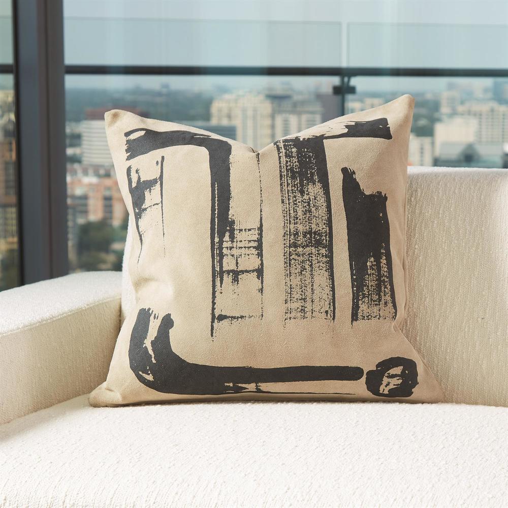 Global Views - PER Pillow