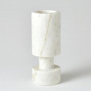 Thumbnail of Global Views - Luc Vase