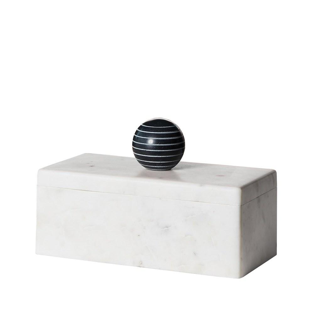 Global Views - La Boite Box, Large