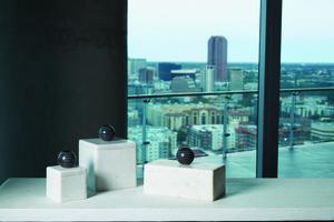 Thumbnail of Global Views - La Boite Box, Large