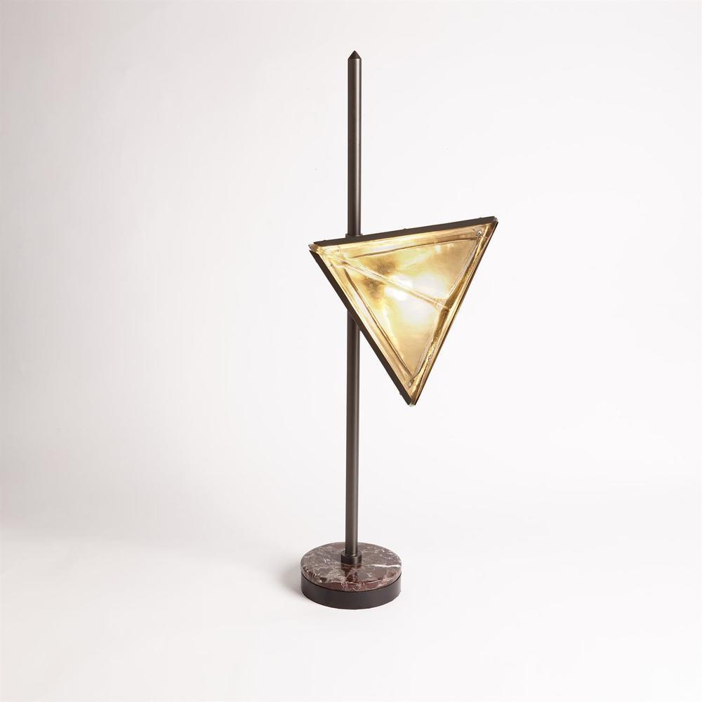 Global Views - Celeste Table Lamp