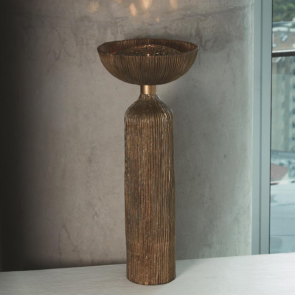 Global Views - Ege Table Lamp