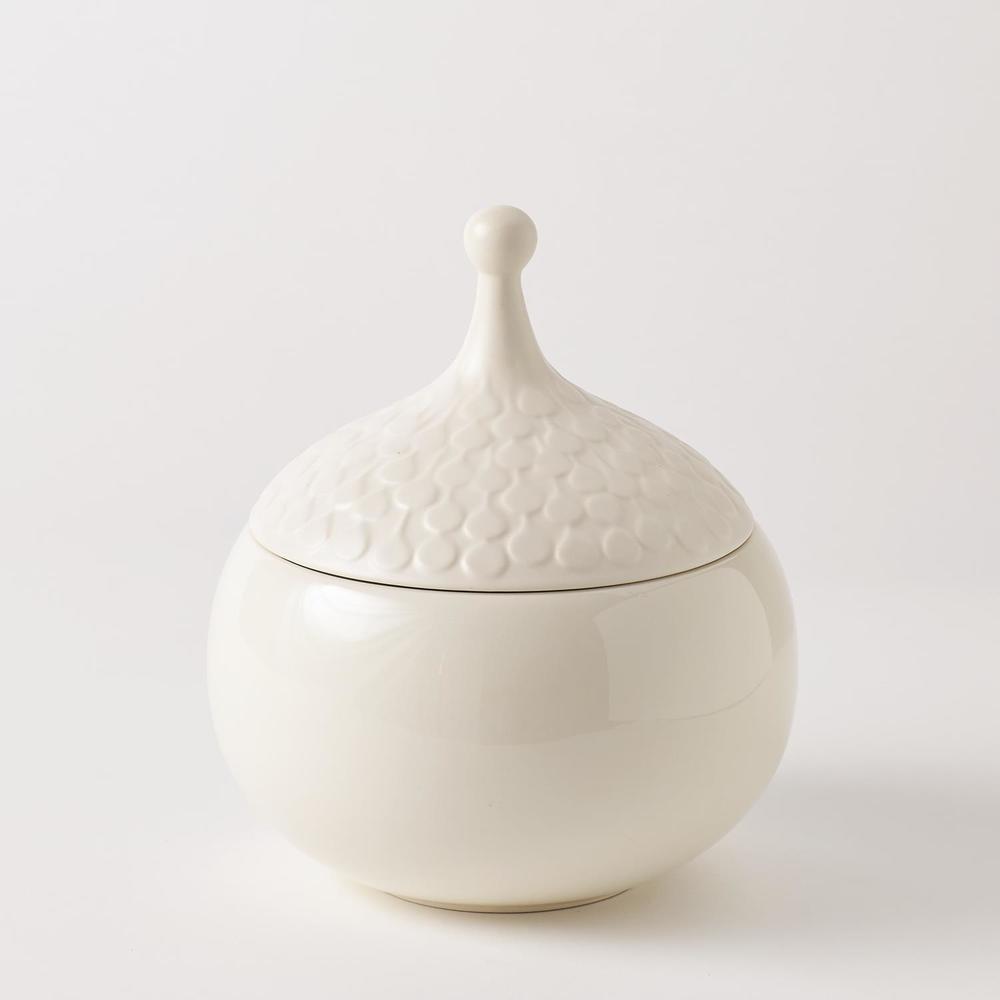 GLOBAL VIEWS - Teardrop Vase