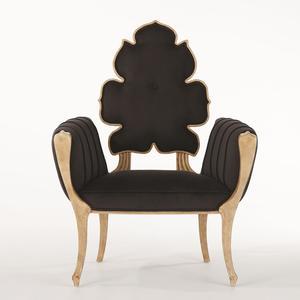 Thumbnail of GLOBAL VIEWS - Wiggle Chair