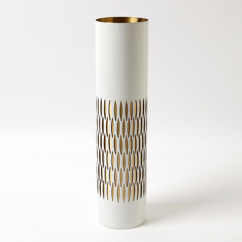 Global Views - Bracelet Vase