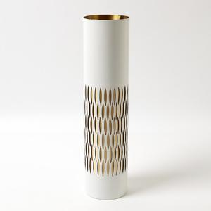 Thumbnail of Global Views - Bracelet Vase
