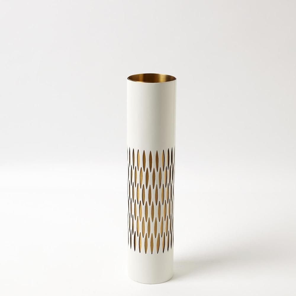 Global Views - Bracelet Vase