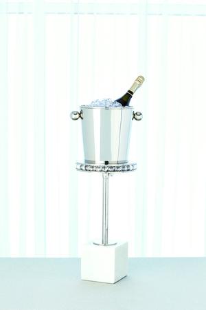 Thumbnail of Global Views - Margot Champagne Bucket