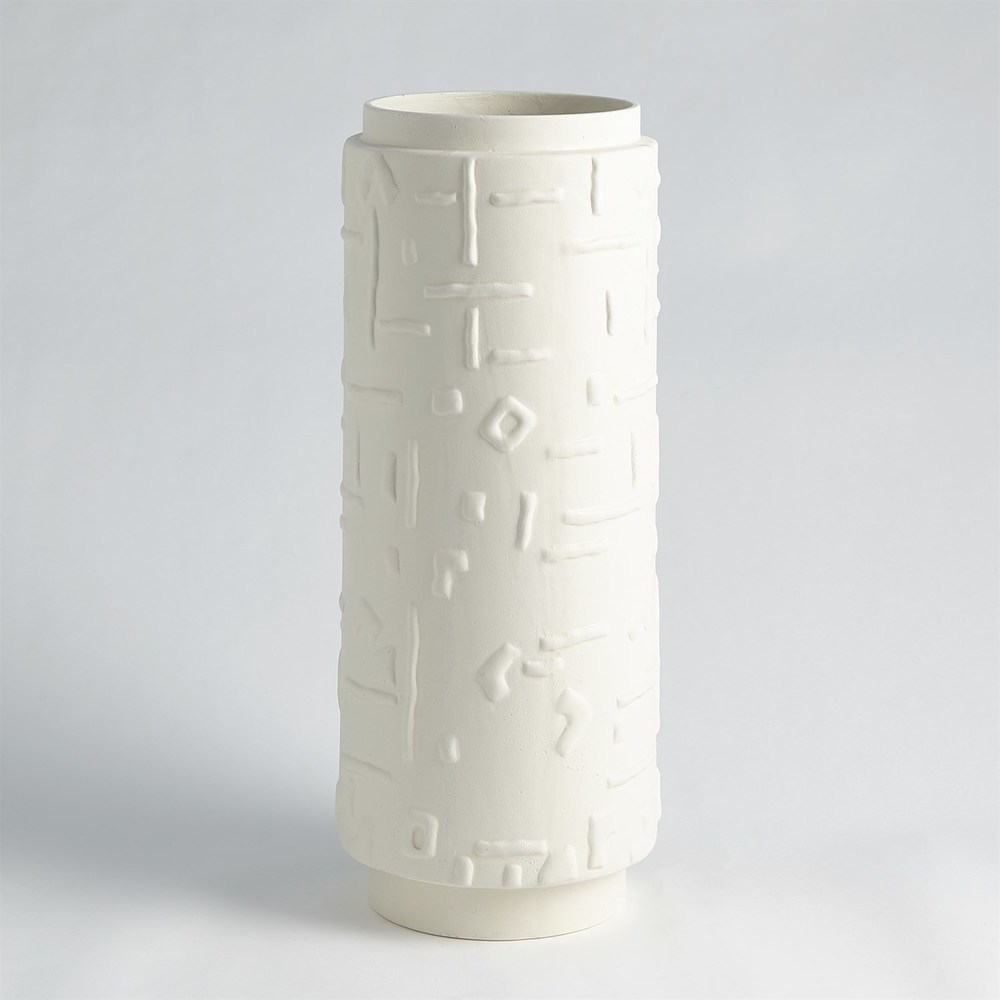 Global Views - Sankuru Vase, Large