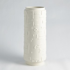 Thumbnail of Global Views - Sankuru Vase, Large