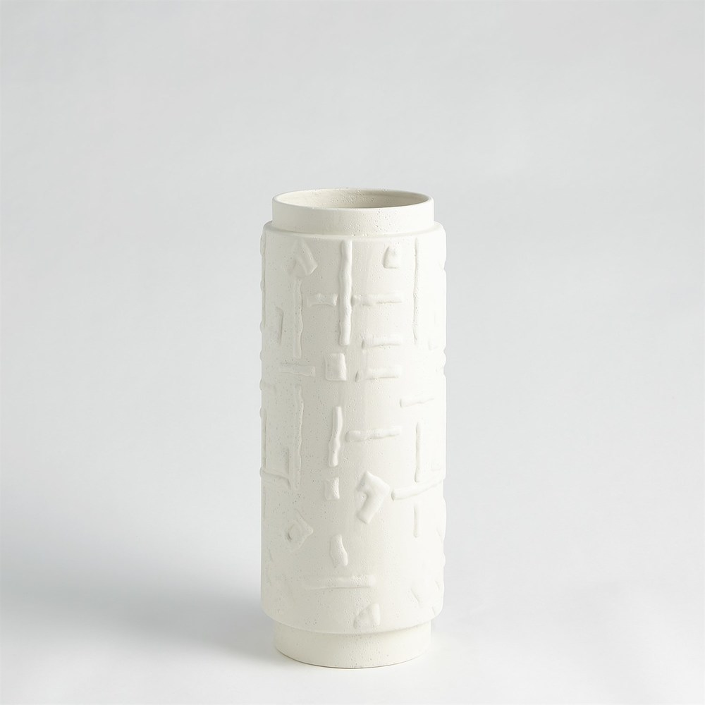 Global Views - Sankuru Vase, Small