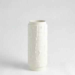 Thumbnail of Global Views - Sankuru Vase, Small