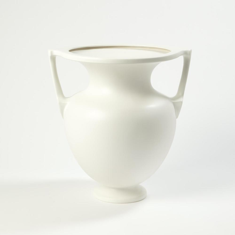 Global Views - Grecian Amphora