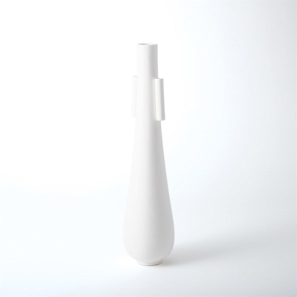 Global Views - Tear Drop Vase