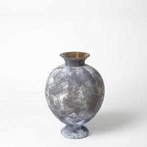 Thumbnail of GLOBAL VIEWS - Finial Scavo Vase