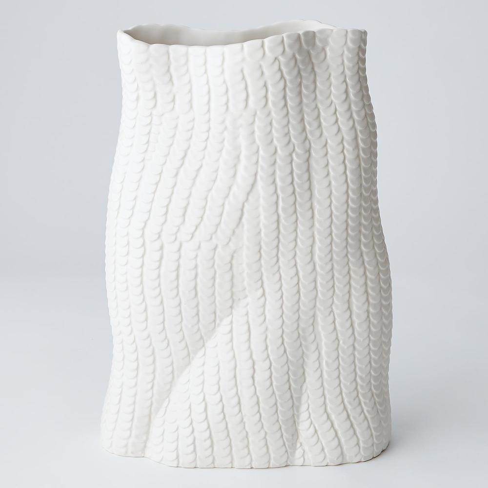 Global Views - Sequins Vase, Large