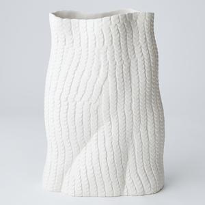 Thumbnail of Global Views - Sequins Vase, Large