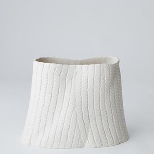Thumbnail of Global Views - Sequins Vase, Small