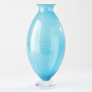 Thumbnail of Global Views - Granilla Vase, Large