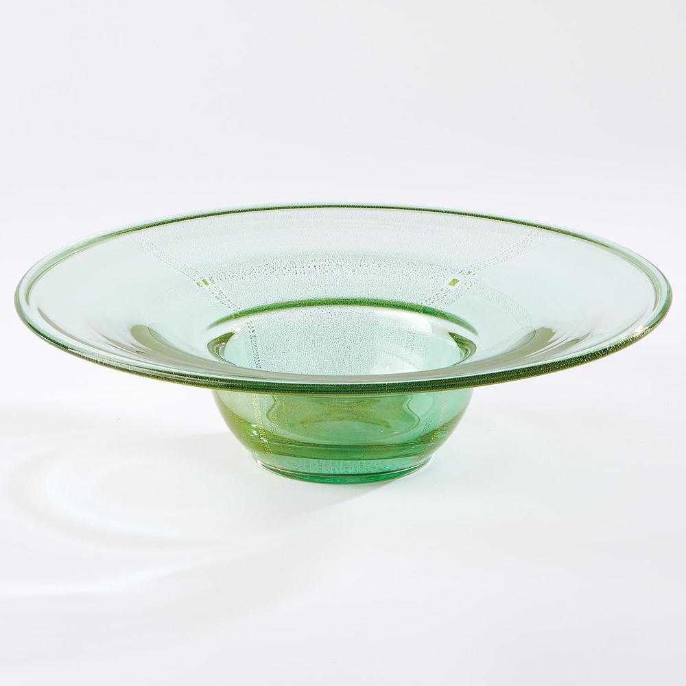 Global Views - Granilla Bowl, Large