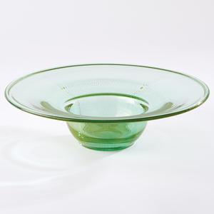 Thumbnail of Global Views - Granilla Bowl, Large
